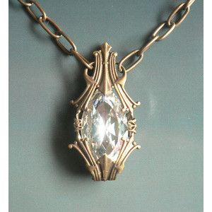 lord of the rings jewelry collection | Phial of Galadriel Necklace Lord of the Rings Tolkien Inspired Filigre ...