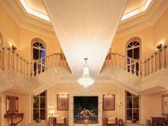 #Prince vende la sua reggia in #Spagna | #Celebrità #VIP #LuxuryEstate