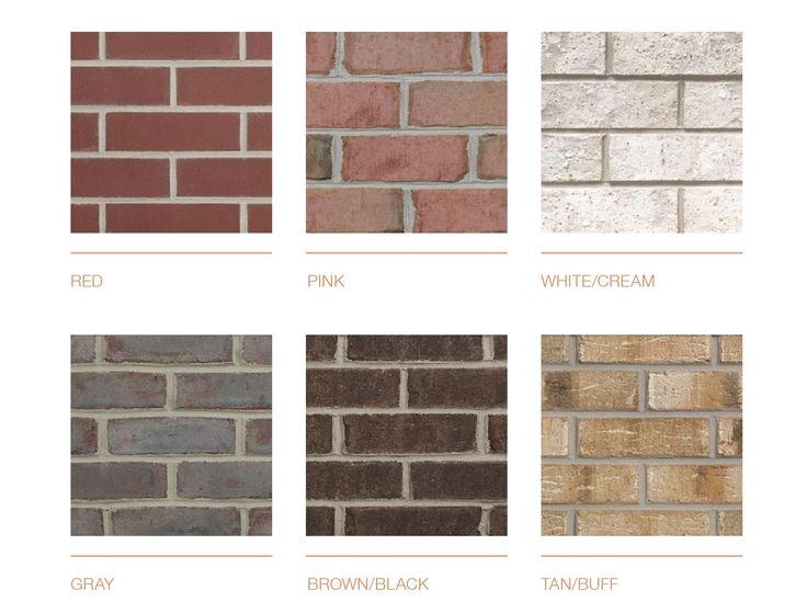 Home Color Schemes Featuring Davinci Roofscapes Acme