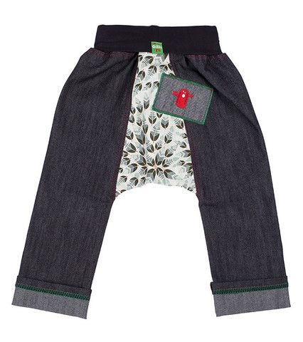 Winter 14 Happy Boy Skinny Jean http://www.oishi-m.com/collections/whats-new/products/happy-boy-skinny-jean