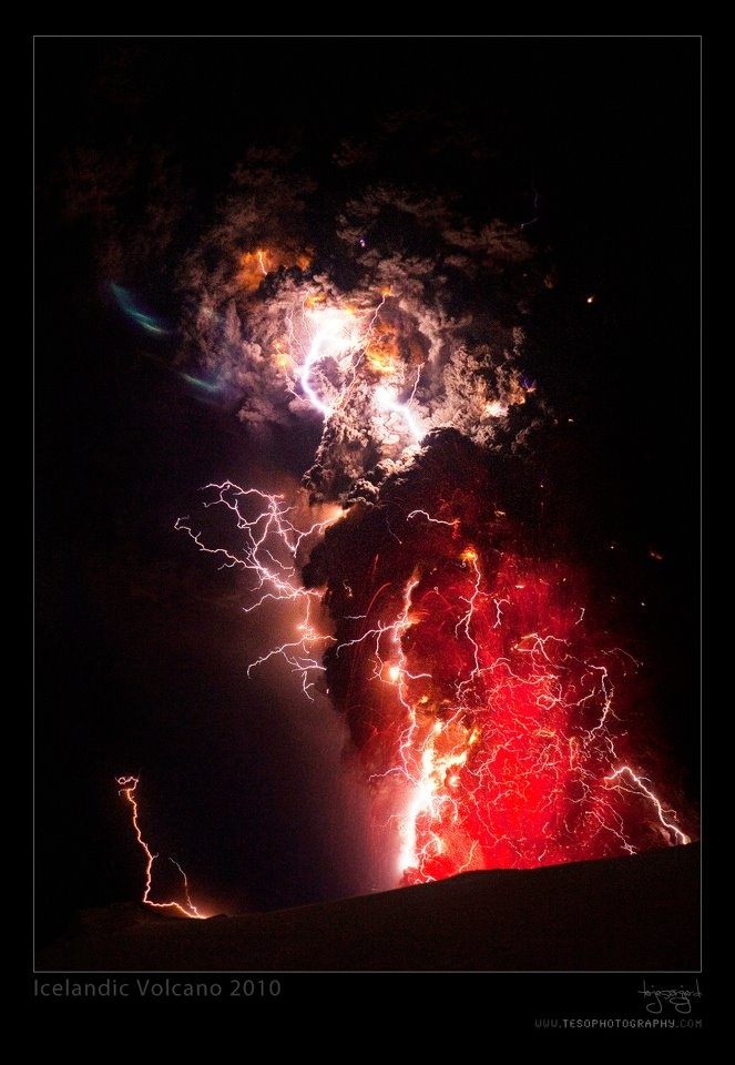 Best Volcano Images On Pinterest Lava Volcanoes And Fire - 14 amazing volcanic eruptions pictured space