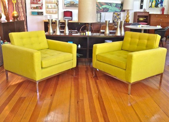 Knoll sedie ~ 39 best florence knoll images on pinterest florence knoll