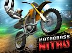 Lots of motorcycle games and motorbike games selected for your enjoyment. Bike racing games and dirt bikes games. Play and Fun.