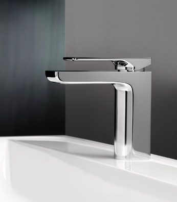1000 Images About Phoenix Tapware On Pinterest Matte Black Warm Showers And Accessories