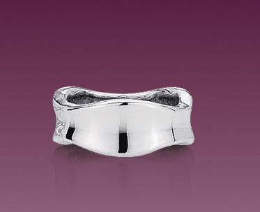 Lia Sophia Capricious Ring