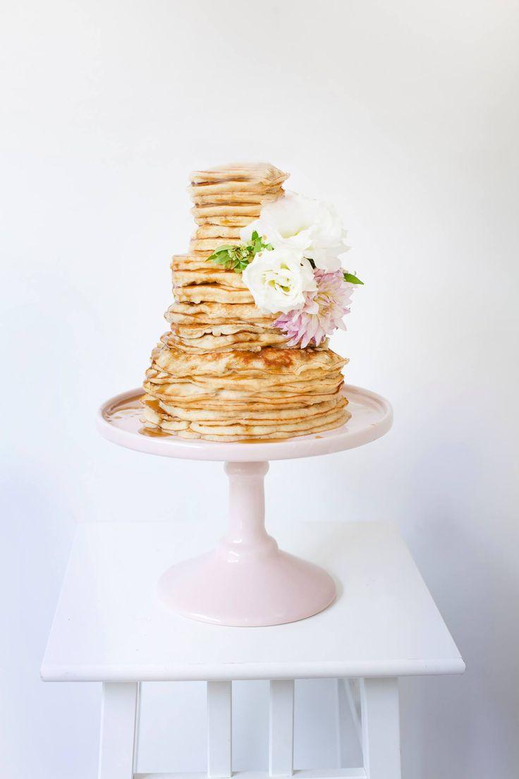 132 best Wedding cake alternatives images on Pinterest   Cake ...