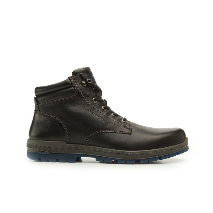 Estilo Flexi 92101 Negro #shoes #zapatos #fashion #moda #goflexi #flexi #clothes #style #estilo #otono #invierno #autumn #winter