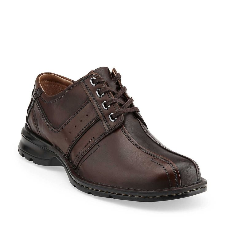 1000 images about s dress casual shoes on