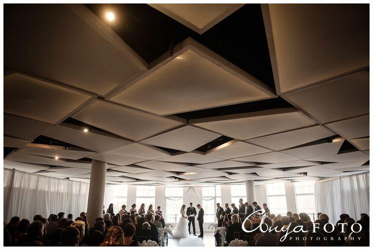 AnyaFoto | Wedding Photography NJ | Decor Reception