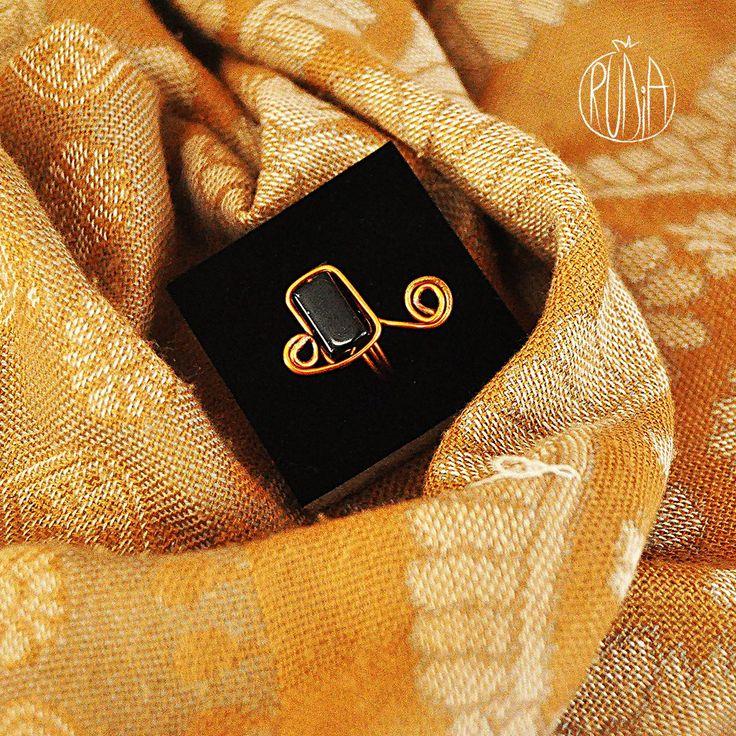 jewelry, design, handmade, crafts, pastel, Rodia