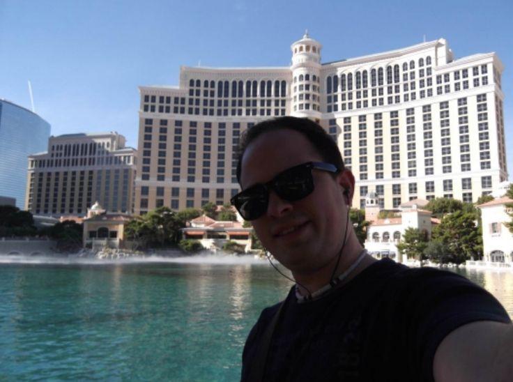 Те, кто увлеченно изучает теорию покера, сталкивались с «FaLLout86» – это немецкий тренер, чьи видеоуроки пользуются бешеной популярностью среди новичков и тех, кто уже давно играет в покер. Семейные дела и покерные секреты в интервью с профессионалом своего дела.