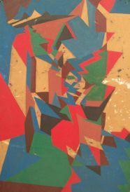 untitled-201-acrylic-on-masonite