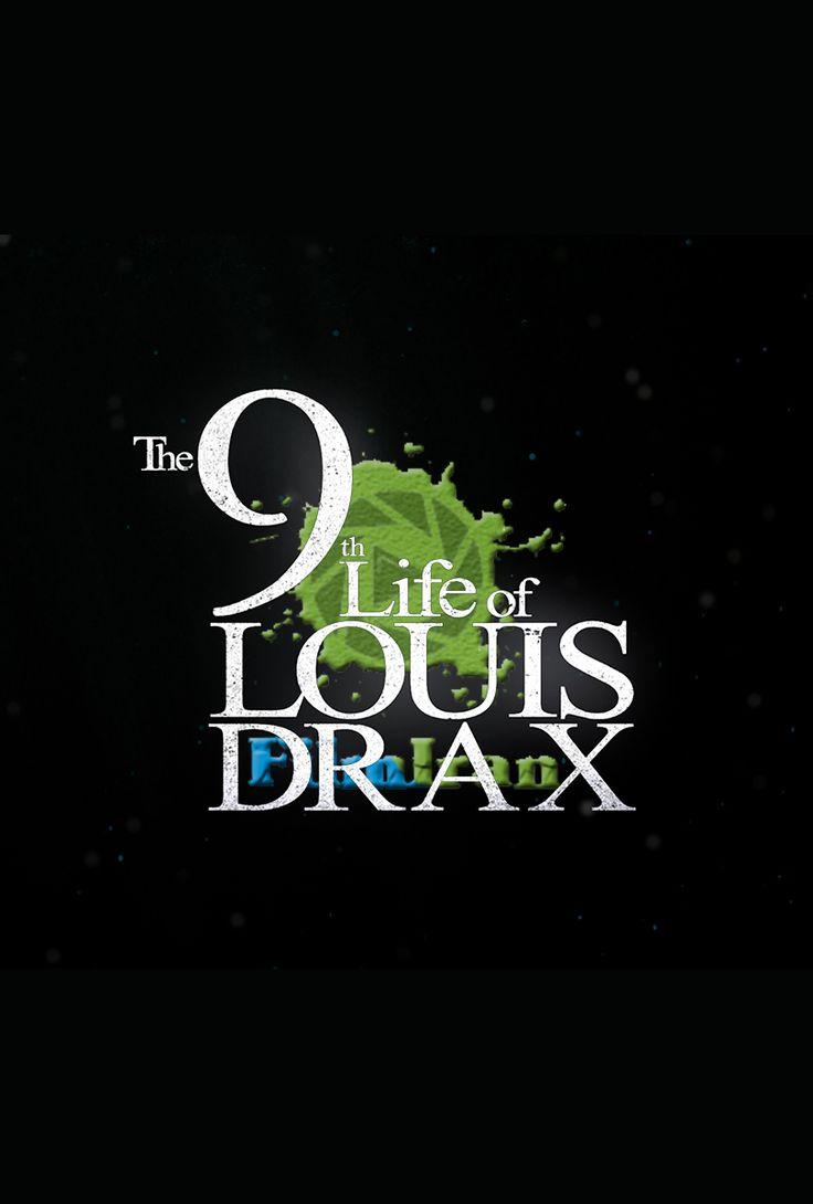 #دانلود #زیرنویس #فارسی #فیلم #نهمین_زندگی_لوییس_درکس #The_9th_Life_of Louis_Drax 2016 به همراه خلاصه و #داستان_فیلم مناسب برای تمام ورژن ها. تمام نسخهها و کیفیت ها در صورت انتشار قرار خواهد گرفت. #زیرنویس_فیلم_ایران #فیلم_ایران wWw.Filmiran.org #FilmIran