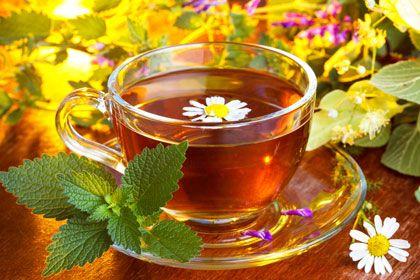 「紅茶マイスター認定試験」(日本安全食料料理協会)の2016年12月日程のお知らせ 自宅で資格認定試験が受験できる!資格取得でスキルアップできる!