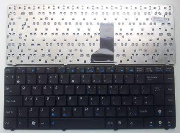 Keyboard For Asus N43J N43S N82 N82J UL30 UL30V UL80 Original
