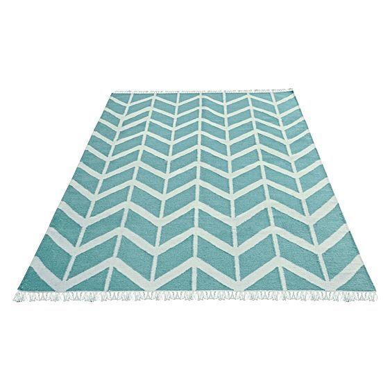Chevron Stripe Rug: 108 Best Rugs Images On Pinterest