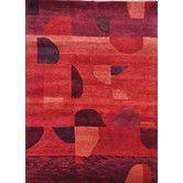 Found it at Wayfair Australia - Indo-Nepal Red / Beige Siverek Rug