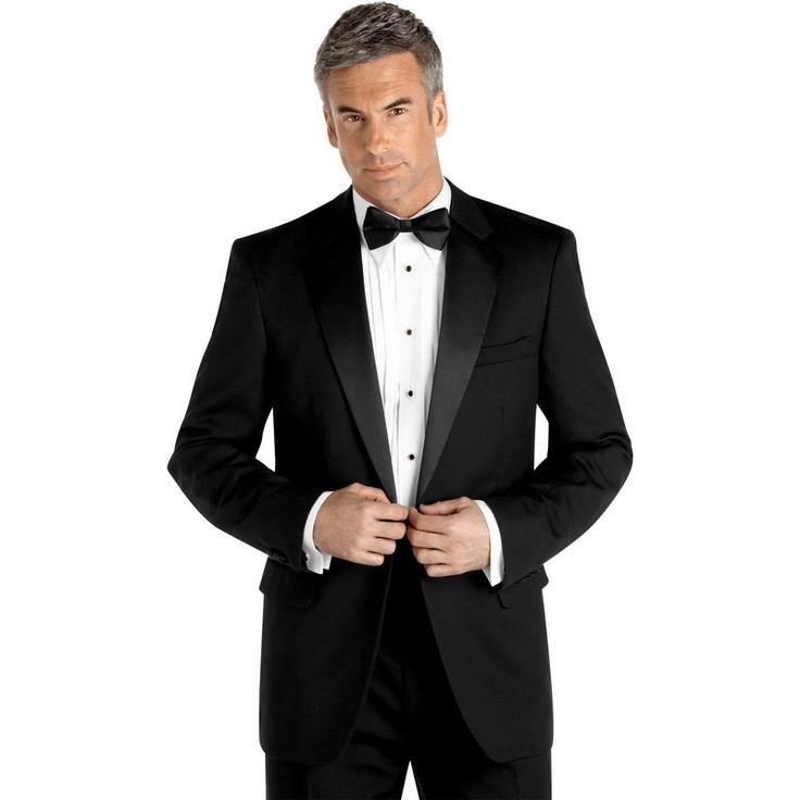 men-tuxedo-groom-wedding-font-b-suits-b-font-font-b-classic-b-font-formal-wear.jpg (800×800)