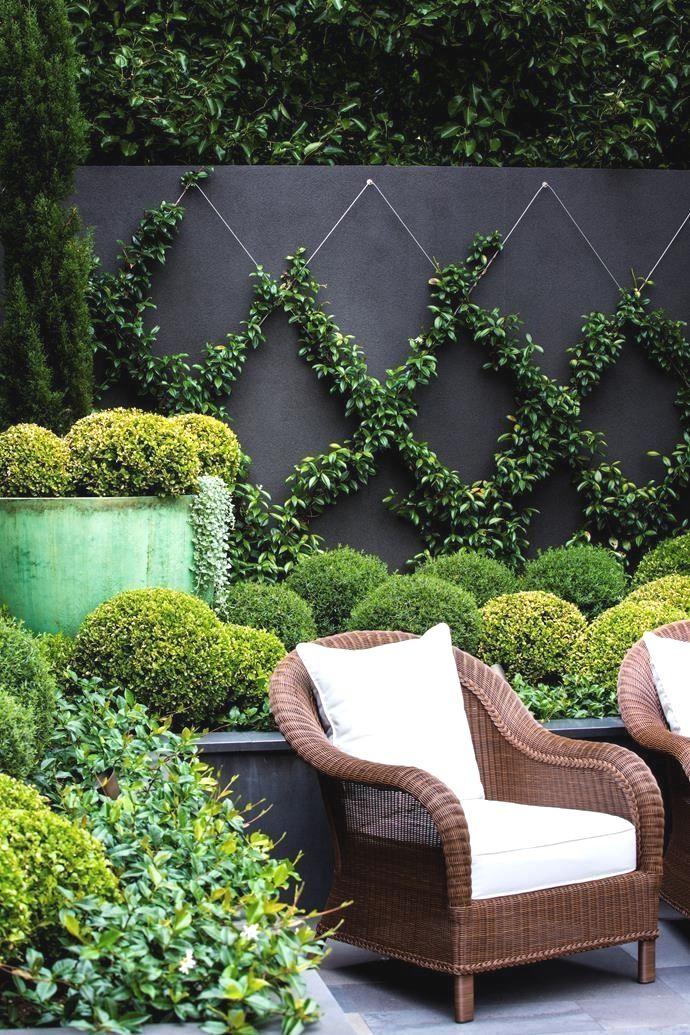 Landscape Design Tool In 2020 Vertical Garden Design Small Garden Design Vertical Garden Diy