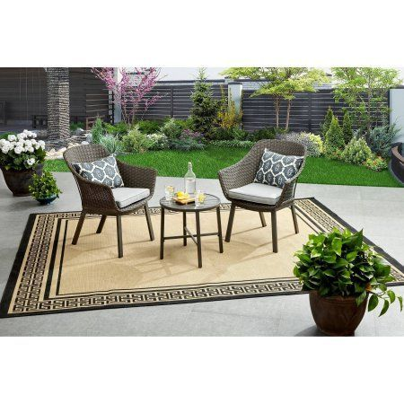 outdoor furniture a collection of Home decor ideas to try