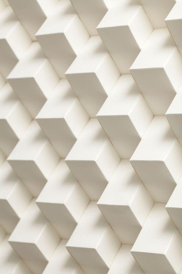 17 mejores ideas sobre papel tapiz en relieve en pinterest for Papel de empapelar muebles