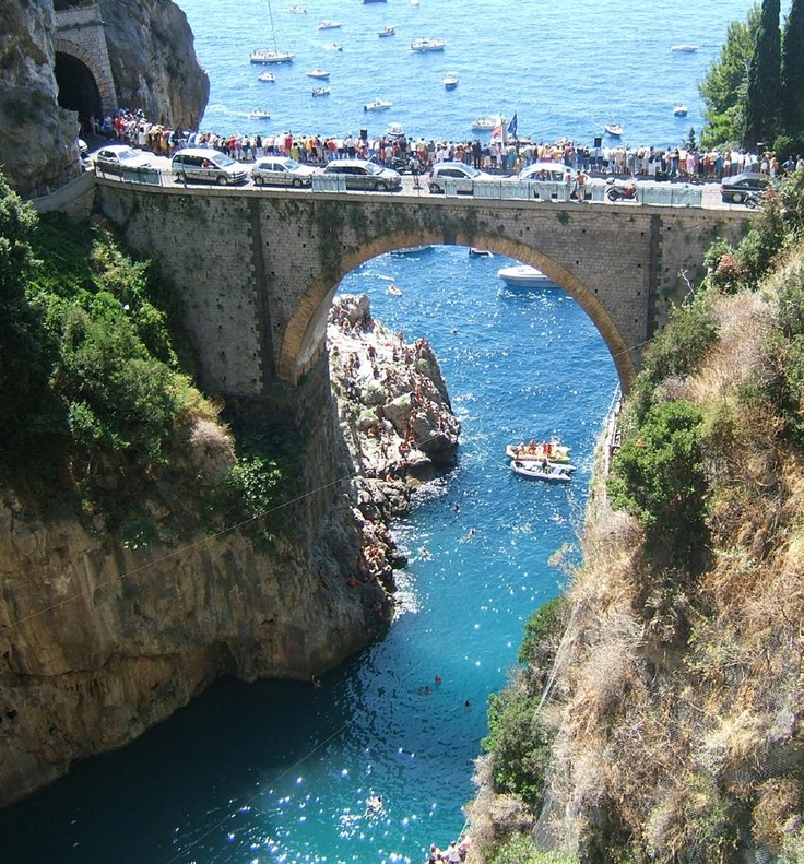 29 best amalfi coast amalfi coast images on pinterest for Best christmas towns on east coast