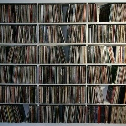 24 Things You Should Know Before Starting A Vinyl Collection
