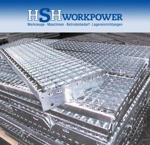 http://www.hsh-workpower.com/Treppen---Metallwaren-Gitterrost-feuerverzinkt-800x1000-mm--MW30x30-mm