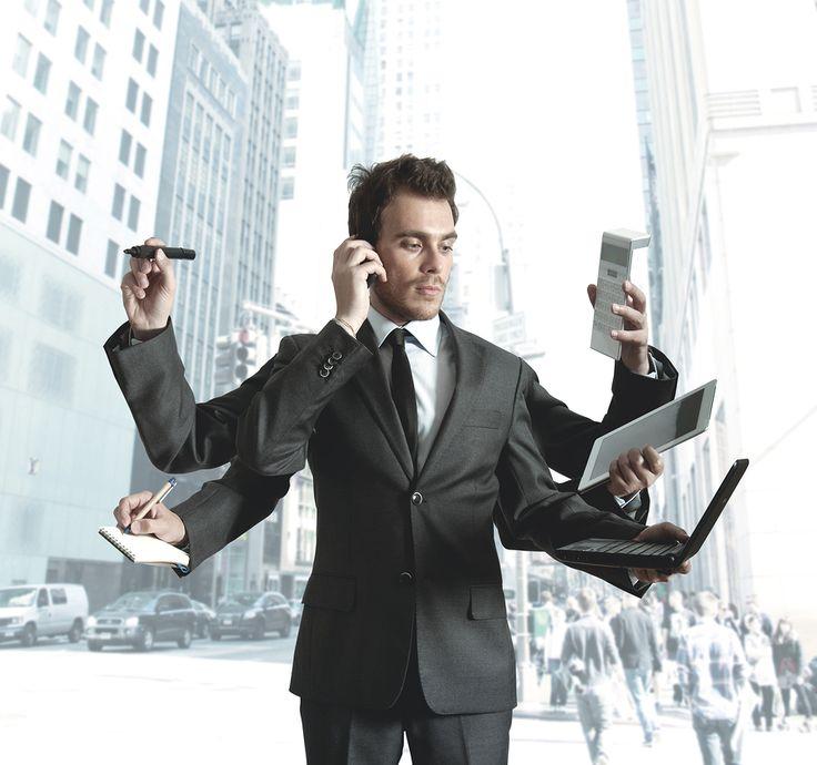 Interesującym kierunkiem studiów magisterskich na naszej uczelni jest ekonomia menedżerska. Program studiów skierowany jest do tych z Państwa, którzy zdają sobie sprawę, że do skutecznego zarządzania potrzebna jest wiedza z takich dziedzin jak zarządzanie czy marketing, ale również wiedza pozwalająca zrozumieć procesy zachodzące we współczesnej gospodarce.  http://pl.ap.edu.pl/