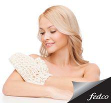 Para eliminar las células muertas en tu piel, usa el utensilio adecuado. http://tienda.fedco.com.co/Catalogo/DetalleProducto/Cuerpo%20y%20Ba%C3%B1o/Unisex/marca/Earth_Therapeutics/00152077/Cepillo_Con_Espoja_De_Hidromasaje_Para_Ba%C3%B1o