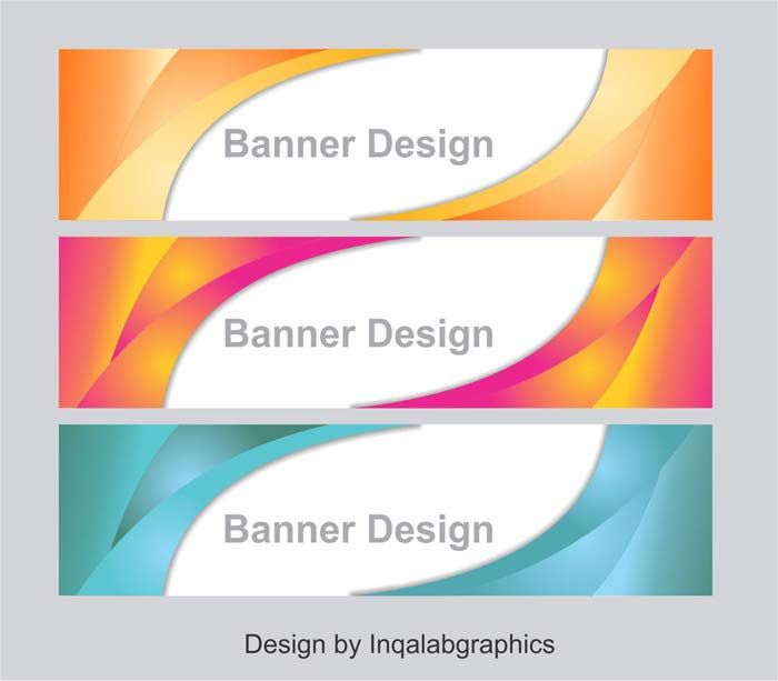 Coreldraw Banner Cdr Templates Free Download In 2020 Banner Design Pamphlet Template Flex Banner Design