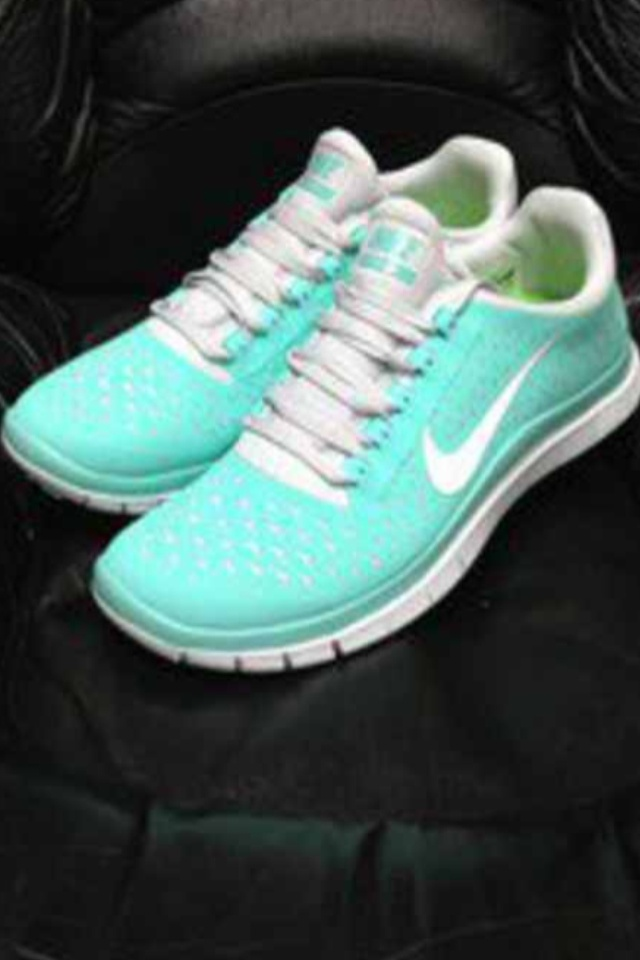 Luxury Need These Neon Amp Pink Nikes  Shoes  Pinterest  Pink Nikes Neon And N
