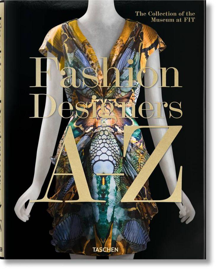 http://www.taschenboeken.nl/fashion-designers-a-z-valerie-steele-suzy-menkes.html