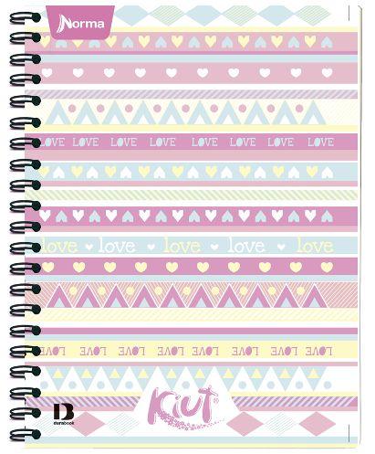 cuadernos_norma_kiut_bohemian_chic_06.png (411×497)