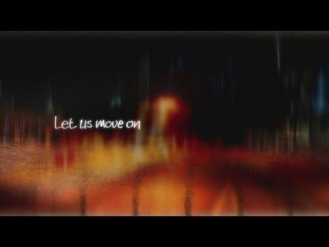 Let Us Move On (Official Lyric Video) | Big LIKE! for the new album :)  http://www.didomusic.com/