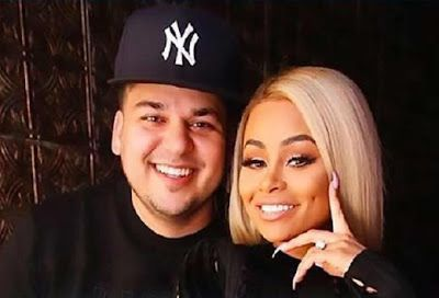 TMZ claims separate baby showers were in the works for Rob K & Blac Chyna, but he had no idea! - http://www.thelivefeeds.com/tmz-claims-separate-baby-showers-were-in-the-works-for-rob-k-blac-chyna-but-he-had-no-idea/