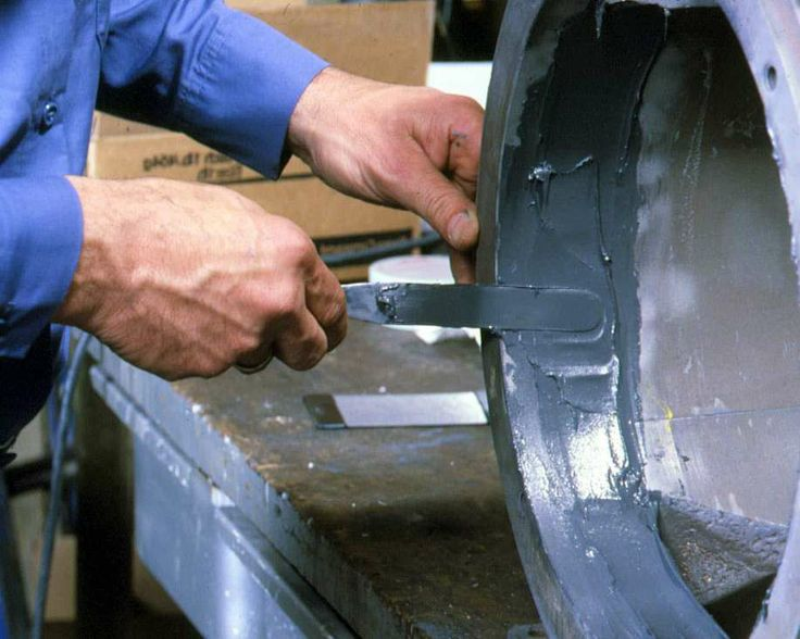 Aluminumrepair gives guaranteed to be the finest metal