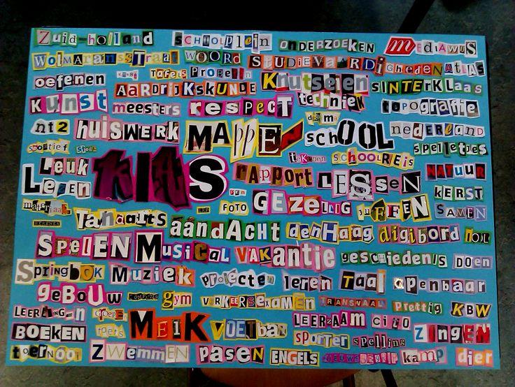 Letterkunst - Meestertim.nl