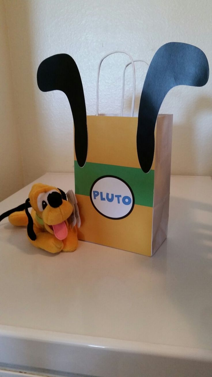 Article 9037dd mint green paint color rooms pictures - Pluto treat bag