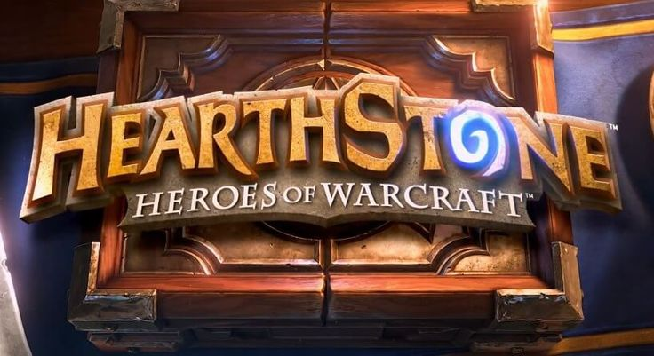 Hearthstone Hack Release | iOSG Reviews and Hacks