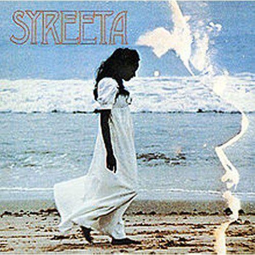 Syreeta - Syreeta Wright