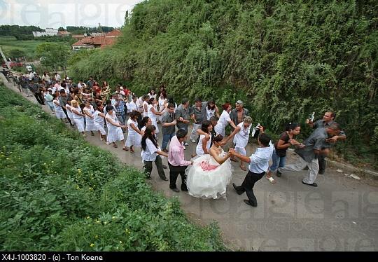 About Bulgaria Bride Bulgarian 61