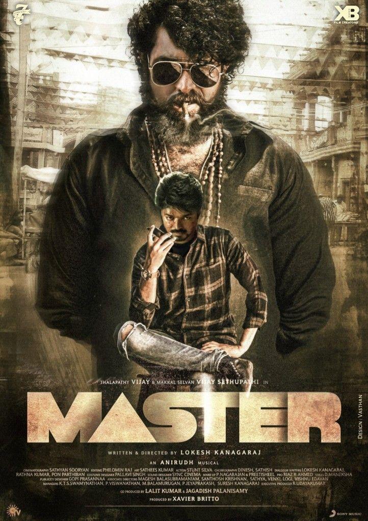 Master Fan Made Post Actors Free Online Online