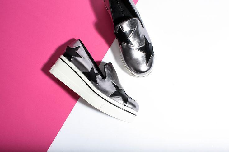 StellaMcCartney_PlatformSneakers