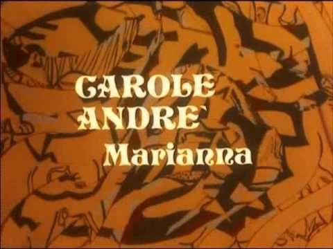 """Sandokan """" le tigre de malaisie"""" - générique - - YouTube  été 1976 pendant la canicule"""
