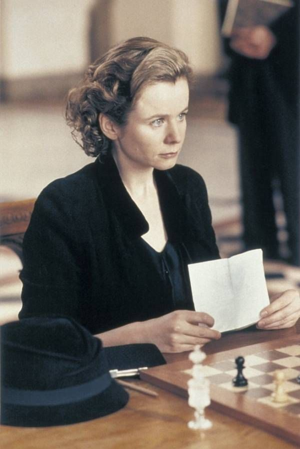 16 best chess in the cinema images on pinterest
