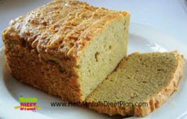 Het Mentale Dieet plan - Snel Afvallen en afslanken zonder JOJO effect met Katja Callens | Recept Koolhydraatarm Brood