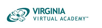Virginia Virtual Academy | Free public home school online
