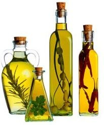 Olive Oil Ayvalik / Balikesir #Turkey #kitchen #food