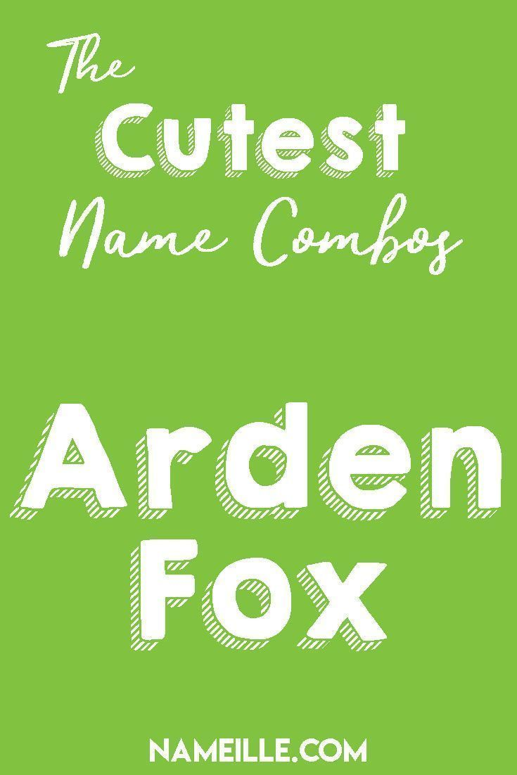 cute first middle name combinations names baby names cute rh pinterest com